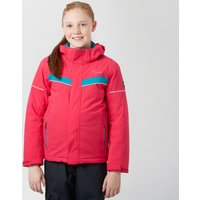 Dare 2B Girls Mentored Jacket, Pink