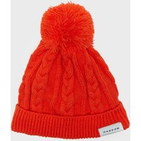 Dare 2B Kids Fixation Beanie, Orange
