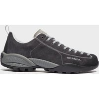 Scarpa Mens Mojito GORE-TEX Shoe, Grey