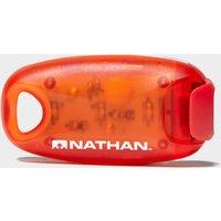 Nathan Strobelight -