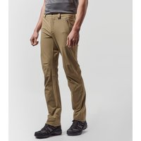 Patagonia Mens Tribune Pants, Beige