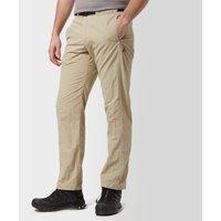 Patagonia Mens Gi III Pants (Regular)