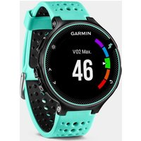 Garmin Forerunner 235 GPS Watch, Blue