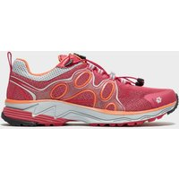 Jack Wolfskin Womens Passion Trail Running Shoes