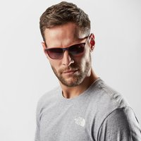 Bloc Coast F601 Sunglasses  Grey