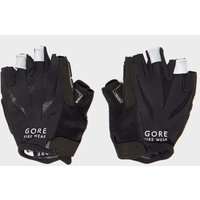 Gore Womens Countdown 2.0 Summer Lady Gloves, Black