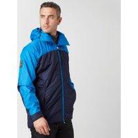 Paramo Men's Alta III Jacket, Blue