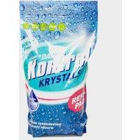 Quest Kontrol Krystals 1kg, N/A
