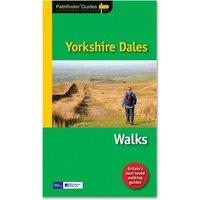 Pathfinder Pathfinder 15 - Yorkshire Dales, Assorted