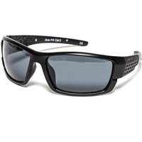 Bloc Delta P40 Sunglasses, Black