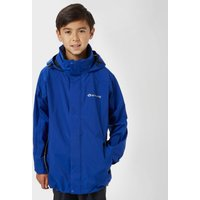 Sprayway Boys Sandpiper I.A Jacket, Blue