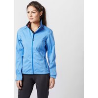 Gore Womens Element GORE-TEX Jacket, Blue