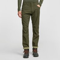 Kuhl Men's Revolvr Trousers, Grey
