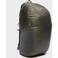 Osprey Ultralight Stuff Daysack, Grey