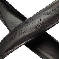 Continental Grand Prix 4000S II Folding Tyre 700 x 28c, Black
