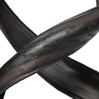 Continental GatorSkin 700 x 28C DuraSkin Folding Tyre
