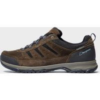 Berghaus Expeditor Active AQ Shoes, Brown