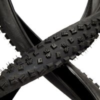 """Continental Mtb Mountain King Ii 29"""" X 2.2 Tyre - Assorted, Assorted"""