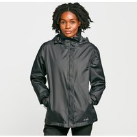 Peter Storm Womens Storm II Jacket, Black