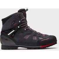 Mammut Men's Ayako High GORE-TEX Boots, Dark Grey