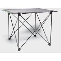 Vango Microlite Table, Dark Grey
