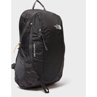 The North Face Kuhtai 24L Daysack, Black/Grey