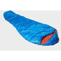 Vango Nitestar 250 Sleeping Bag, Blue