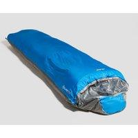 Vango Planet 50 Sleeping Bag, Blue