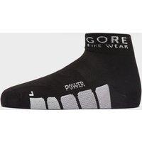 Gore Womens Power Socks, Black