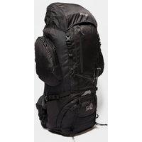 Vango Sherpa 65L Rucksack, Black