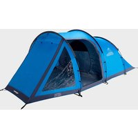 Vango Beta 350XL 3 Person Tent, Blue