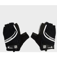 Altura Women's Spirit Mitts, Black