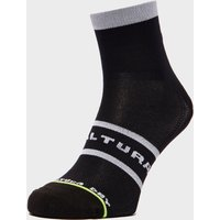 Altura Altura Dry Socks, Black