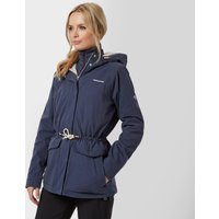 Craghoppers Womens Wren Jacket  Navy