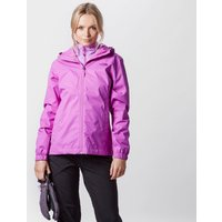The North Face Womens Quest Jacket, Pink