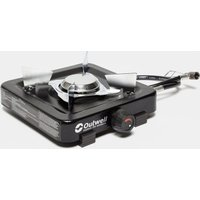 Outwell Appetizer 1-burner Stove