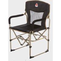 Robens Settler Camping Chair, NVY/NVY