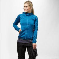 Mountain Equipment Womens Beehive Jacket, Blue