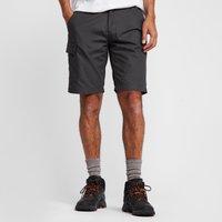Peter Storm Mens Ramble Ii Shorts - Grey/Lgy, Grey/LGY