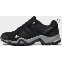 Adidas Kids Terrex AX2R Shoes, Black