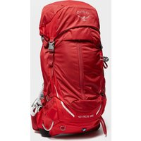 Osprey Stratos 26L Daysack, Red