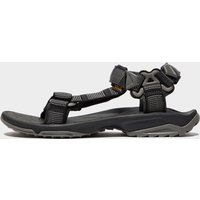 Teva Men's Terra FI Lite Sandals, Grey