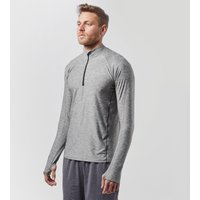 Dare 2B Mens Trivial Baselayer, Grey