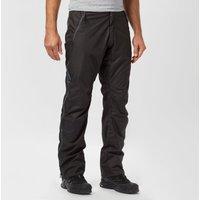 Paramo Men's Cascada II Trousers, Dark Grey