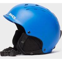 Sinner Pincher Helmet, Blue