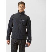 Technicals Mens Windproof Jacket, Navy