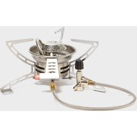 Primus Easy Fuel II Gas Stove, N/A