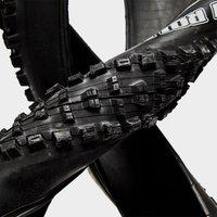 Maxxis Mtb High Roller Ii 27.3X2.3 Tyre - Black, Black