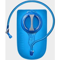 Camelbak Crux 1.5L Reservoir - Blue, Blue