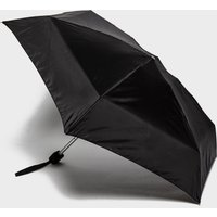 Fulton Tiny 2 Umbrella, Black/1